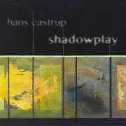 H_Castrup_CD_Schadow-Play.jpg