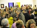 Vernissage_26_11_M_Bartnik_01_gr.jpg