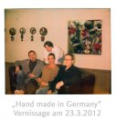 Ausstellung_Hande_made_in_Germany_polaroid.jpg
