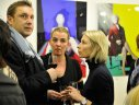 Vernissage_26_11_M_Bartnik_15_gr.jpg