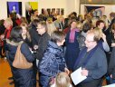 Vernissage_26_11_M_Bartnik_09_gr.jpg