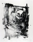 A_Pawlow_Lithographie_2006_21_gr.jpg
